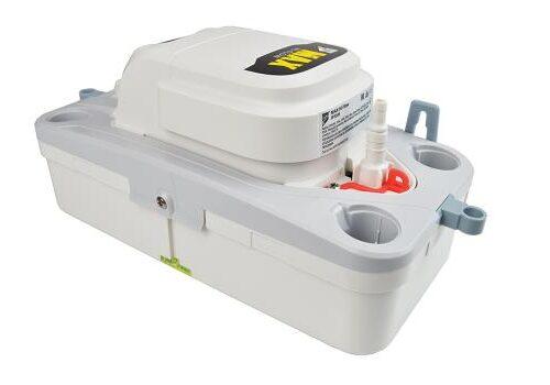 Kondensaadipump: FP3349 Hi Flow 1L 550 l/h 550 l/h