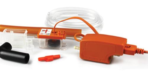 Kondensaadipump: FP2212 KONDENSAADIPUMP Mini Orange 12 l/h