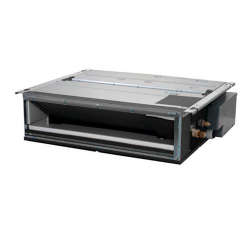 Daikin Split kanalimudel jahutamisel töötab kuni -20°C FDXM25F9/RXM25N9