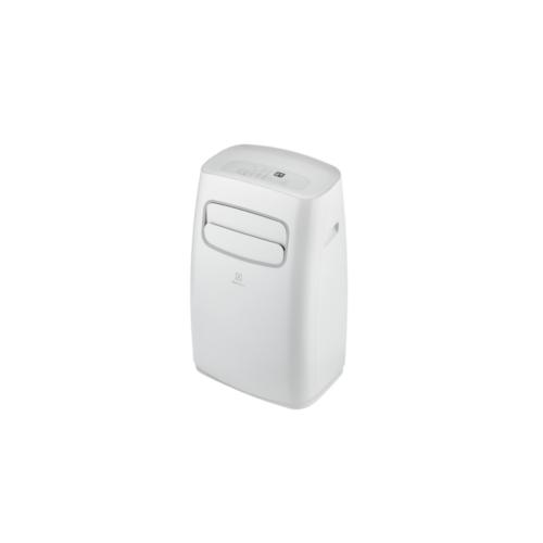 Electrolux mobiilne konditsioneer Mango EACM-9 CG