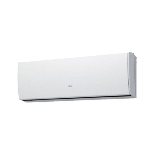 Fujitsu seinamudel KUNI –25 °C ASYG09LTCB / AOYG09LTCN NORDIC