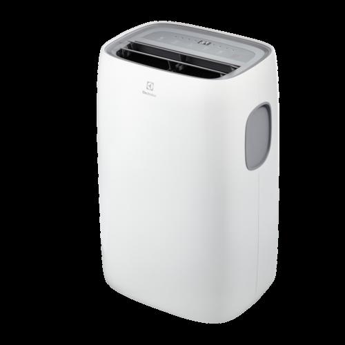 Electrolux portatiivne konditsioneer EACM-11 CL/N3 3,2 kW