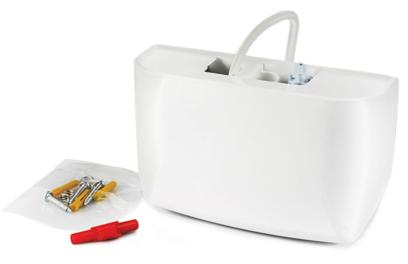 Kondensaadipump: FP1080/2 Mini Blanc Deluxe 14.5 l/h