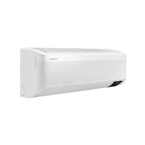 Samsung Nordic Wind-Free 9  AR09TXCACWKNEE/AR09TXCACWKXEE