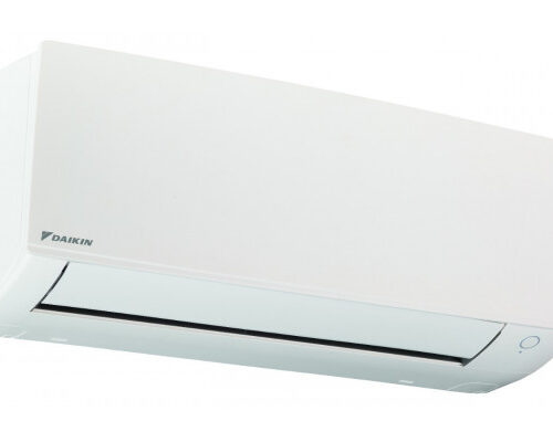 Daikin Sensira FTXF20B/RXF20B