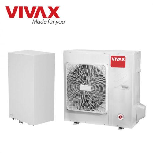 VIVAX HPS-22CH65AERI/O1s R32 – HPS-42HM65AERI/I1s Laost otsas!